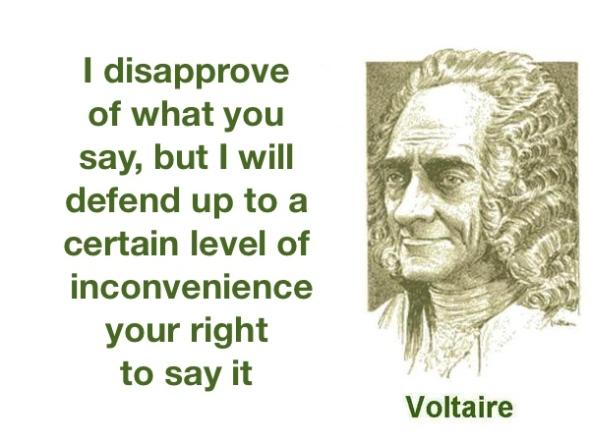 post-modern-Voltaire