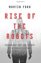 rise-of-robots
