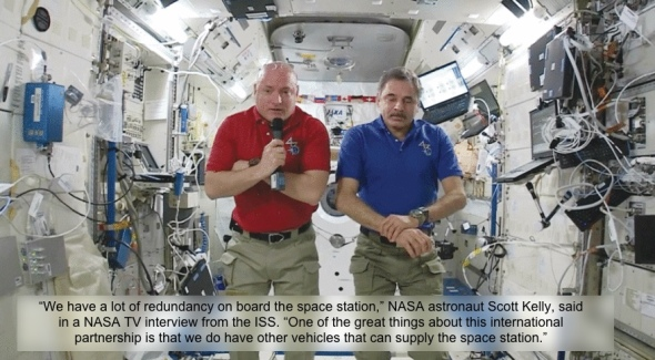 scott_kelly_5.4.15-879x485