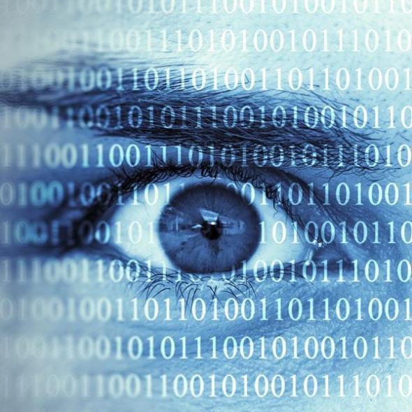 spy-data-nsa-gop-nro