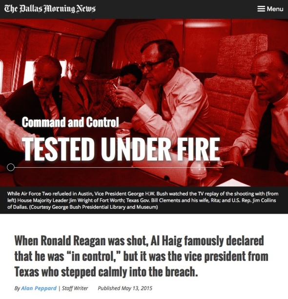 tested-under-fire