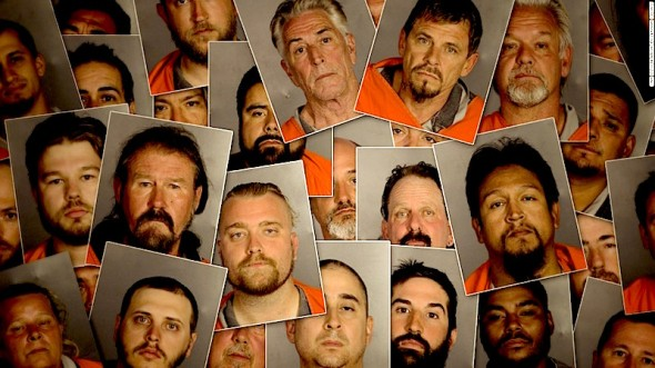 texas-biker-mugshots-collage-super-169