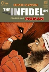 The-Infidel-1-cover-4-Comixology-240x350