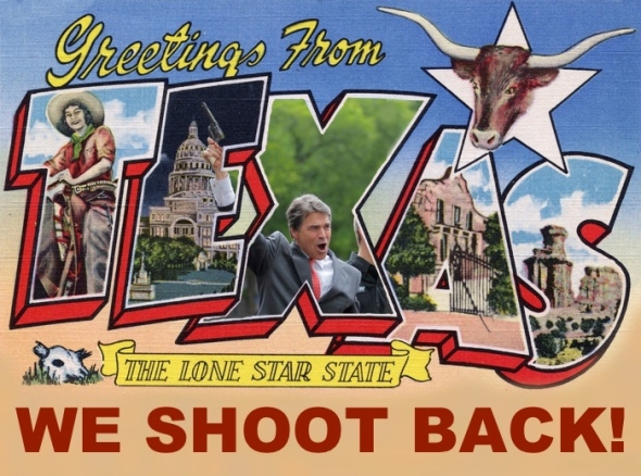 Tx-welcome-campaign