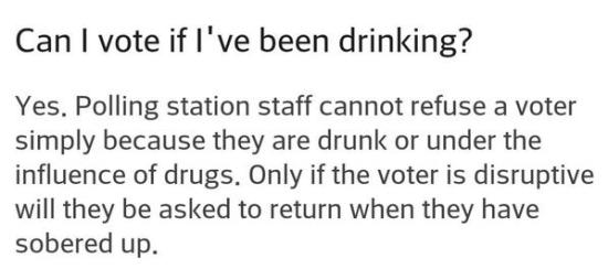 vote-drunk