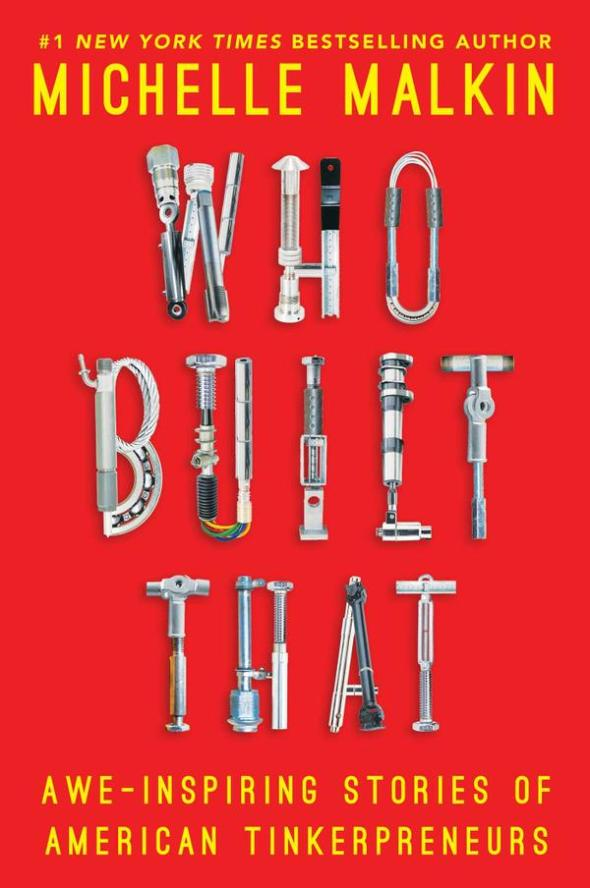 who-built-lrg
