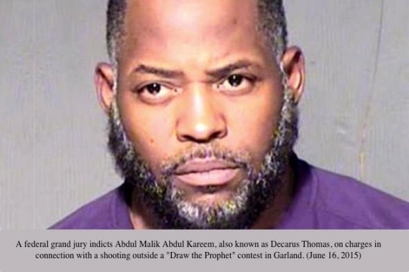 Abdul-Malik-Abdul-Kareem