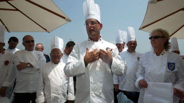 AP_Walter_Scheib_WH_chef_