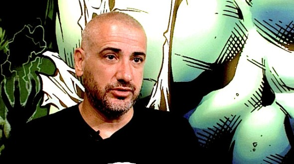 axel-alonso-marvel-editor-in-chief