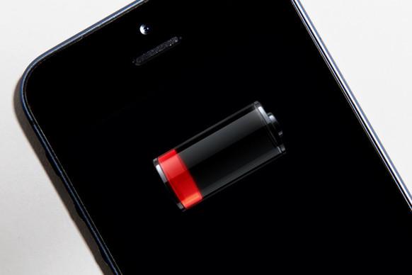 batterylife-ft-582x388