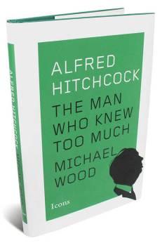 hitchcock-book