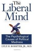 book-liberal-mind