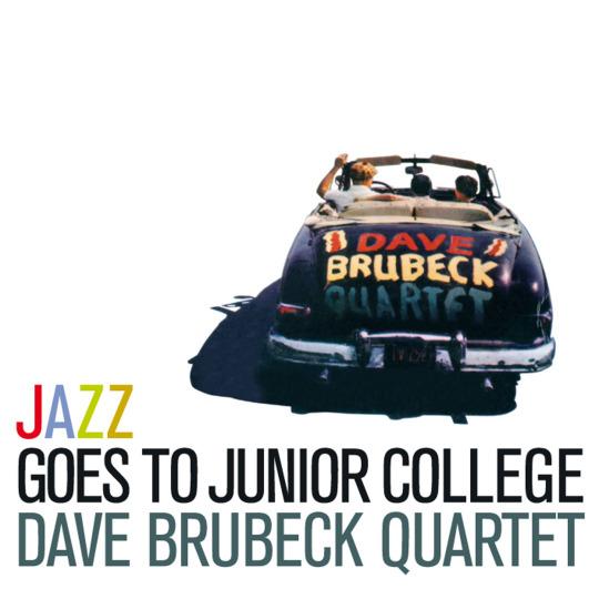 brubeck-college
