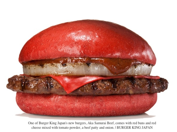 burger-red