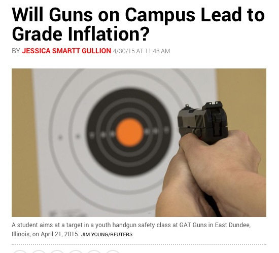 campus-carry-panic