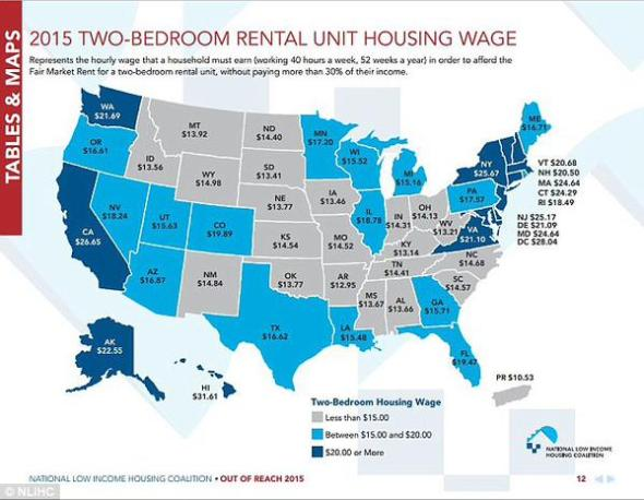 Image Credit: The National Low Income Housing Coalition