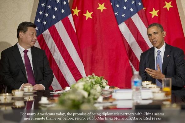 china-obama-wsj