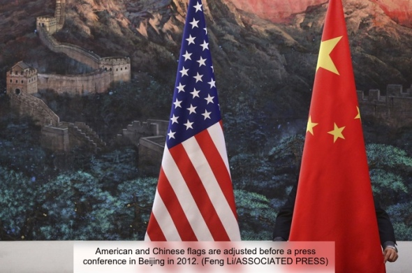 china-us-flags-ap