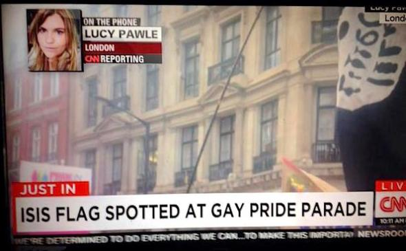 CNN-gay-isis-flag