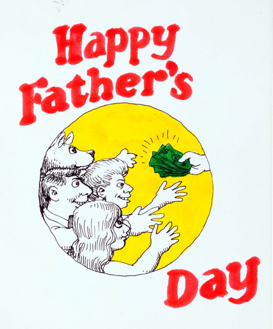 crumb-fathers-day