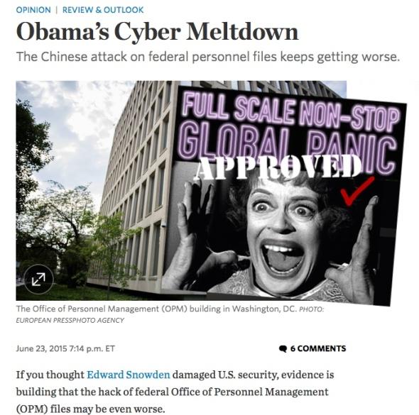 cyber-meltdown-wsj