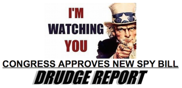 drudge-watching-you-nsa