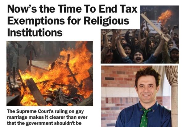 ex-religion-agenda