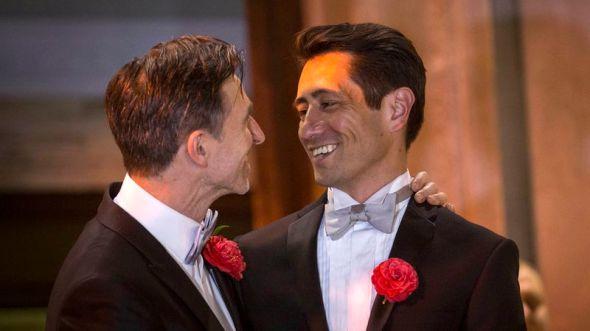 gay-wed