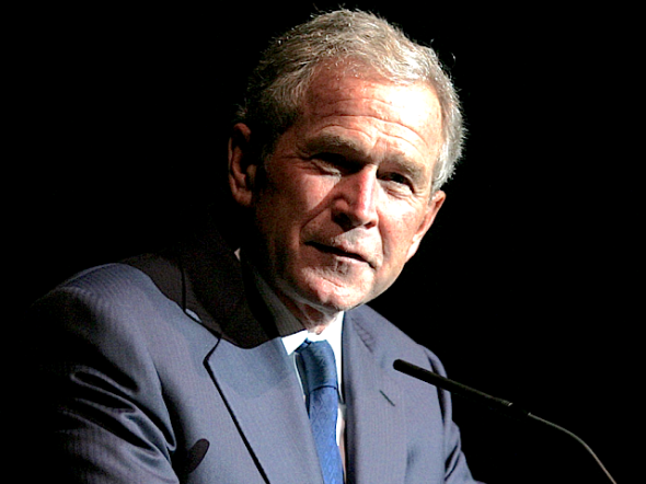 George-W.-Bush-Associated-Press-640x480