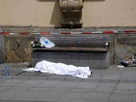 Graz-deaths5