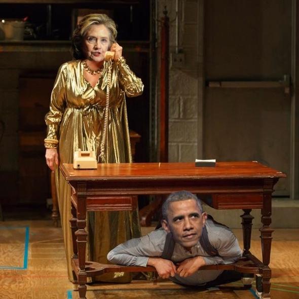 hillary-obama-phone