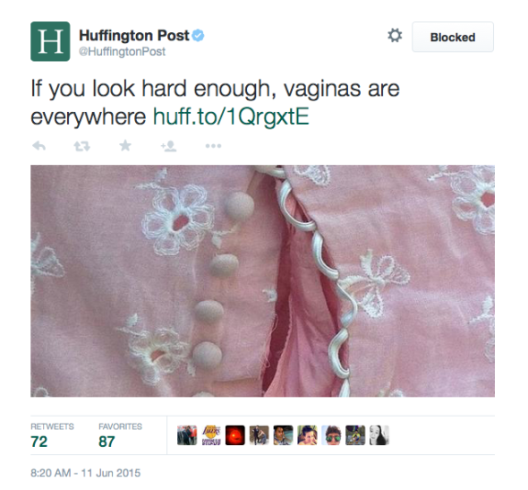 huffpo-vaginas
