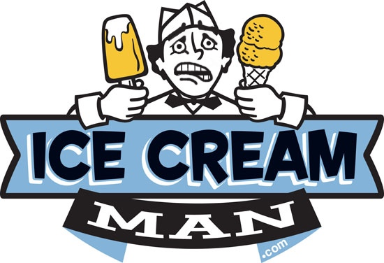 ice-cream-man-scared