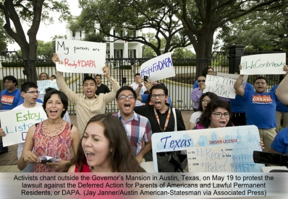 Immigration_Rallies-WaPo