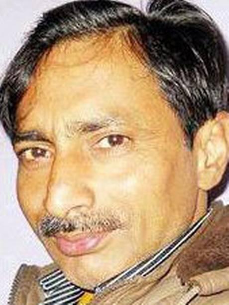 Jagendra-Singh-2