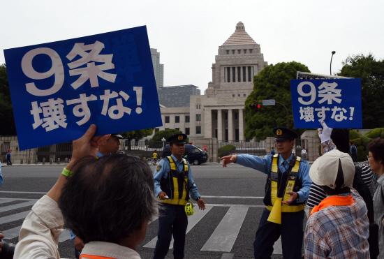 JAPAN-POLIT_c9974553_15614_925