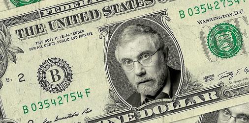 k-dollar