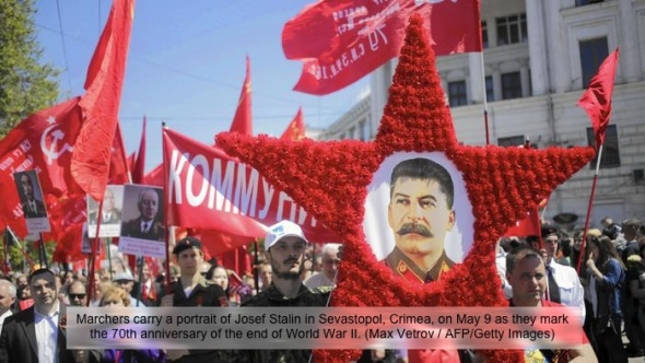 la-afp-getty-russia-ukraine-wwii-anniversary-hist