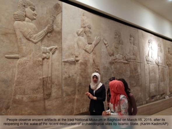 Mideast_Iraq_Looting_Heritage-0636f-6730