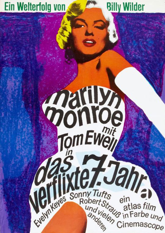 monroe-poster