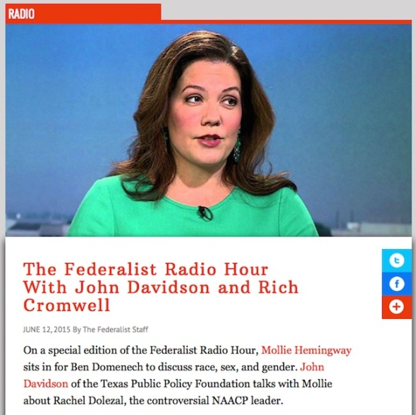 mz-radio-hour-fdrlst