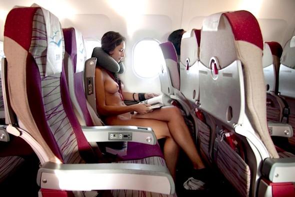 naked-plane