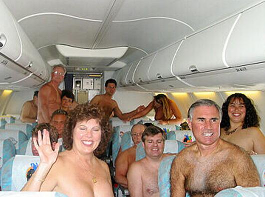 naked-plane2