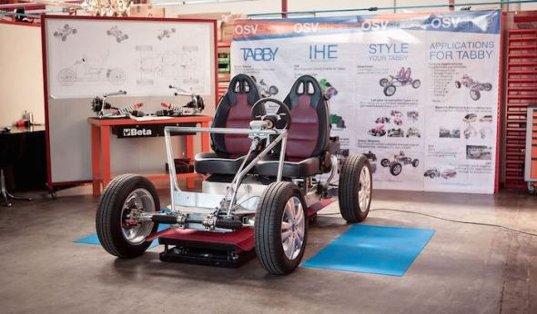 osvehicle3