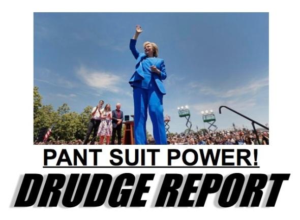 pant-suit-Drudge