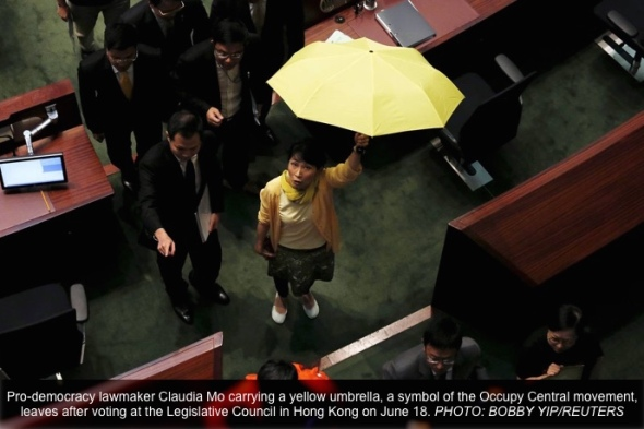 pro-democracy-hk-wsj