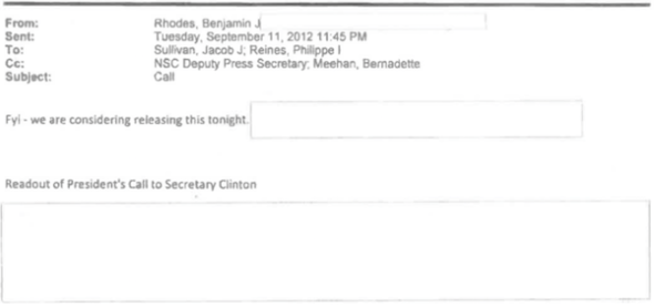 redacted-clinton-email-600-wide