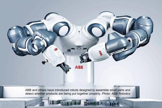 robots-ABB-wsj