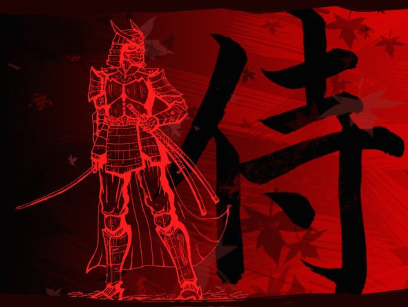 samurai___wallpaper_by_scoutct6-d6nnqxo