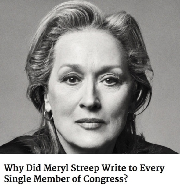 streep-who-cares